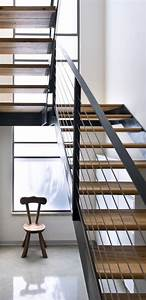 6 best stairs ideas you could find