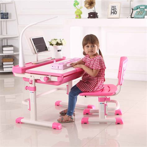 toddler desk chair best desk quality children desks chairs height