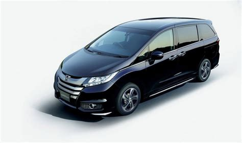 Honda Shares New Gst Ready Car Price List  Drive Safe And