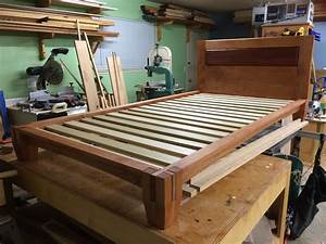 Mlcs woodworking store Plans DIY How to Make overrated05wks