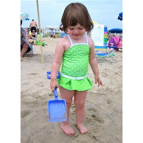 preschool theme activities summer clothes 715 | f839e7985ecdfd2fe73eee6e92e5fc676c310f9e large