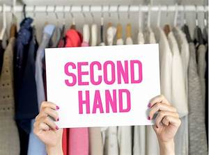 5, Best, Second, Hand, Stores, In, Melbourne
