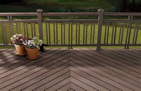 Cheap Banister Ideas by Beautiful Cheap Deck Railing 9 Deck Railing Ideas Deck
