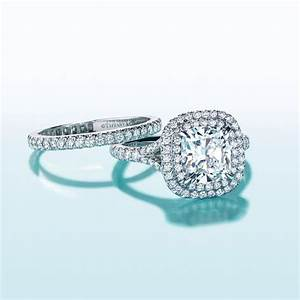 17 best images about tiffany co engagement rings on for Tiffany weddings rings