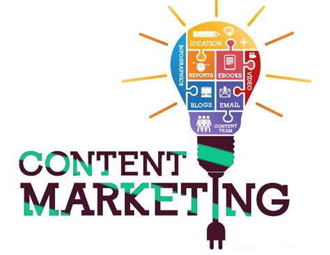 Improve Your Digital Marketing Efforts With Topicdriven Content Marketing Approach