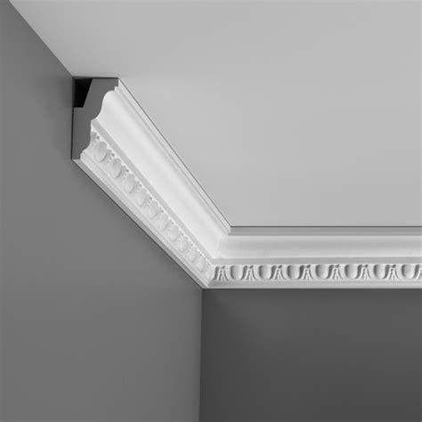 ou vendre canapé modèles plafond en platre moulure corniche plafond platre
