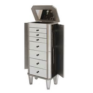 Discount Armoires by 5 Jewelry Armoire Discount Up To 65 Percent Off With