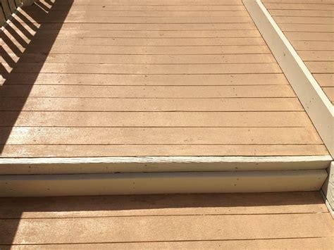 decking restore deck paint  coloring  home