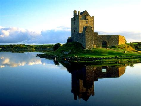 beautiful ireland wallpapers   fun
