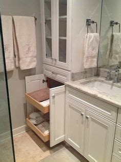 1000 images about norcraft cabinetry on pinterest mid