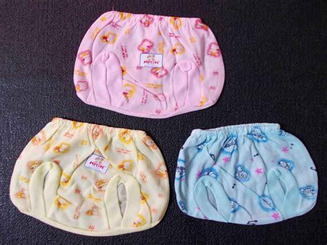 grosir celana pendek bayi celana pendek bayi jual perlengkapan bayi murah grosir
