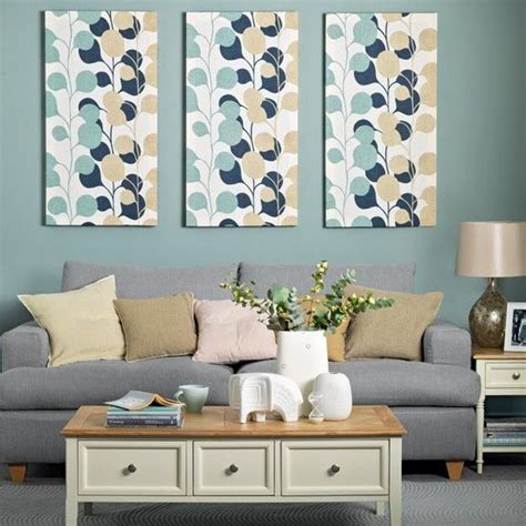 Decorating Ideas For Living Room Teal by Teal Living Room With Wall Panels Home Sweet Home Teal