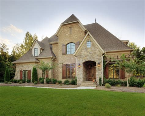 7 steps to choosing brick and for your exterior home