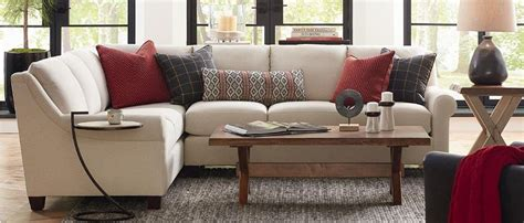 types  sectionals sofas