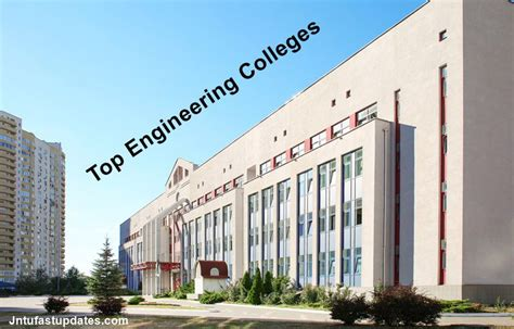 Top 20 Engineering Colleges In Ap 2018 According To. Online Course Syllabus Suntrup Nissan Service. Proper Way To Trim A Tree Lessons On Drawing. Oxycodone Addiction Treatment. Business Phone System Comparison. Certification Of Phlebotomy White Board Pen. New Home Buyer Assistance Ira Or Mutual Fund. Radiology X Ray Technician Grants Non Profit. Does Fingerhut Help Your Credit