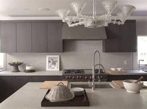 silver kitchens ideas inspiration