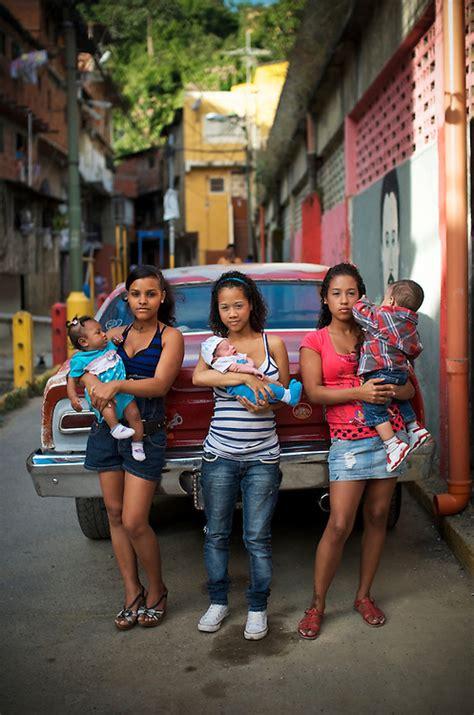 Venezuela Teens Pics Sex Free Real Tits
