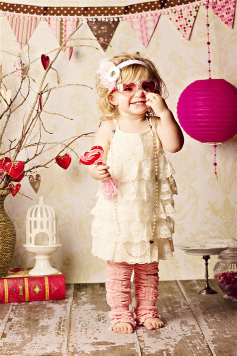 top  valentine day picture  toddler kid creative
