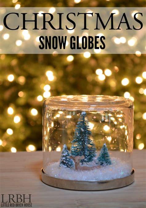 diy ideas tutorials  repurpose   candle jars