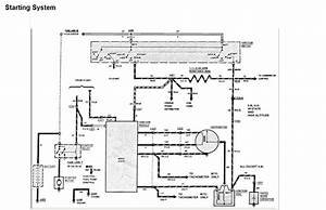 Ford F 250 Wiring Schematic For 1986 : on an 86 ford f250 where is the oil pressure lockout ~ A.2002-acura-tl-radio.info Haus und Dekorationen