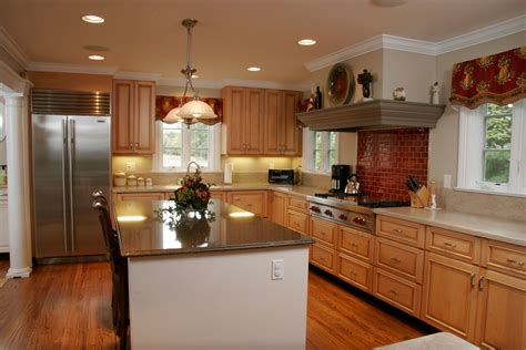 grey kitchen island marble kitchen countertops transforming the modern nuance