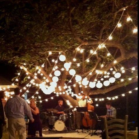 diy outdoor wedding lighting lighting and ceiling fans