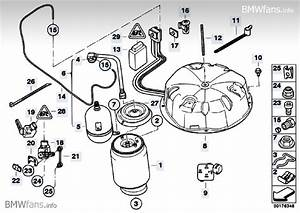Bmw X5 Air Suspension Wiring Diagram