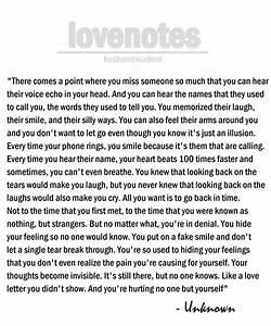 quotes kushandwizdom lovenotes kushandwizdom •