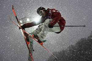 Sochi Olympics Day 13: Mikaela Shiffrin falls short in ...