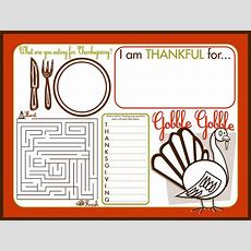 Whatever Deedee Wants, She's Gonna Get It Give Thanks Free Printable Thanksgiving Gathering