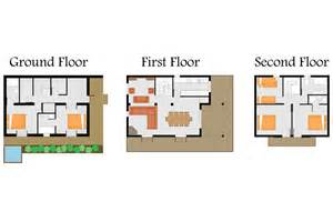 fresh chalet floor plans modular home chalet modular home floor plans