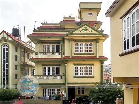 real estate site  nepal