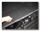 Dodge Charger Car Battery Replacement Guide