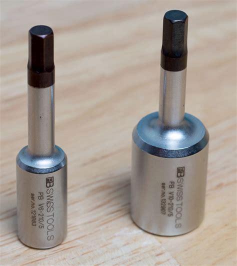 pliers set pb swiss tools bit sockets review