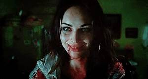 Jennifers Body Smile GIF - Find & Share on GIPHY