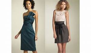 what to wear to a evening wedding the budget fashionista With dresses to wear to an evening wedding