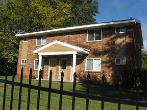 erwin north cartersville ga apartment finder With backyard buildings cartersville ga