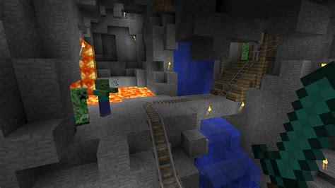 minecraft xbox  edition games asylum