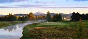 luxury floor plans for new homes sunriver oregon united states trade to travel property t2866
