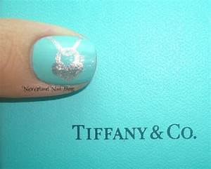 Tiffany & Co Wallpaper - WallpaperSafari