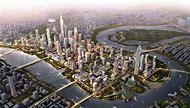 Tianjin Binhai New District