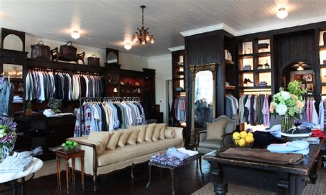 clothing boutique business plan