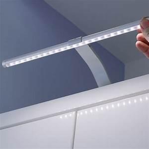 Asta Over Cabinet Light