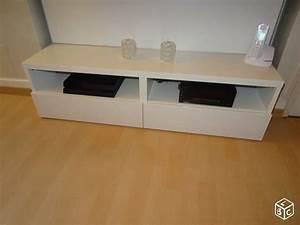 ikea meuble a tiroir gallery of grassement meuble de With meuble cuisine bas 120 cm 18 desserte ikea clasf