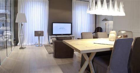 elettrodomestici per la casa redditometro mobili ed elettrodomestici per la casa