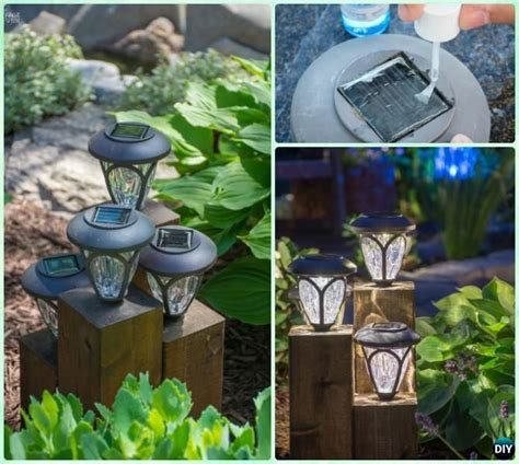 where to buy solar lights for crafts 20 best front porch decorating images on pinterest porch