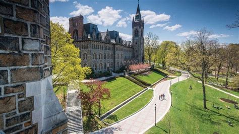 lehigh university rankings tuition acceptance rate