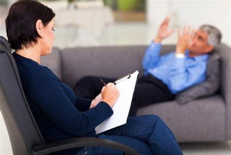 psychiatrist claims  mental disorders  pseudo