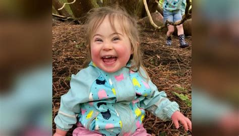 'Wouldn't change a thing': UK dad's adorable tweets about ...