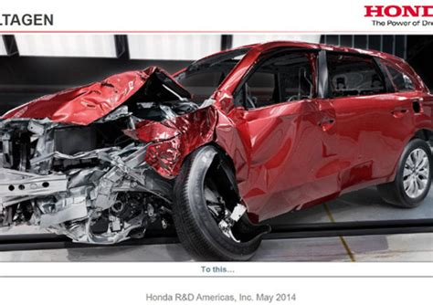 si鑒e auto crash test auto crash test si simulano con effetti speciali dei sicurezza ansa it